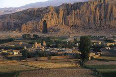 Afghanistan - http://my.englishclub.com/photo/afghanistan-bamyan-province?xg_source ...