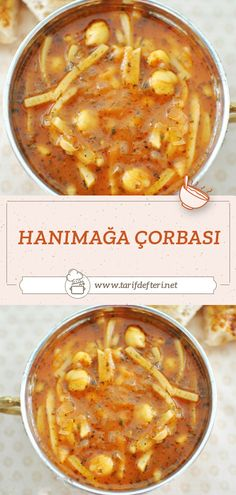 Cheeseburger Chowder, Healthy Recipes, Healthy Foods, Salsa, Curry, Yummy Food, Cooking, Ethnic Recipes, Ears Of Corn