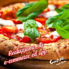 Realizziamo servizi Virtual Tour integrati con Google Business View Siamo operativi in Abruzzo nelle province di Chieti, Aquila, Teramo e Pescara ma siamo disponibili a spostarci in tutta Italia!