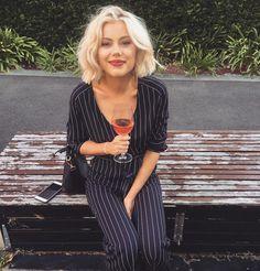 "3,212 mentions J'aime, 42 commentaires - Laura Jade Stone (@laurajadestone) sur Instagram : ""Pre Kenzo X H&M launch """