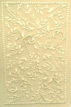 Stencil, Wall Stencil,Raised Plaster Stencil Traditional Furniture Stencil, Wall Stencil, Painting S