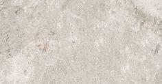 #Aparici #Pressure Grey 59,2x59,2 cm   #Gres #pietra #59,2x59,2   su #casaebagno.it a 44 Euro/mq   #piastrelle #ceramica #pavimento #rivestimento #bagno #cucina #esterno