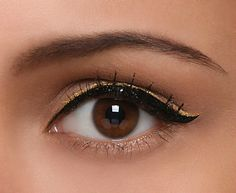 Love this website for eye makeup