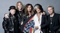 Steven Tyler auctions his car his Janie's charity  #aerosmith #auction #steventyler