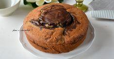 torta marmorizzata1
