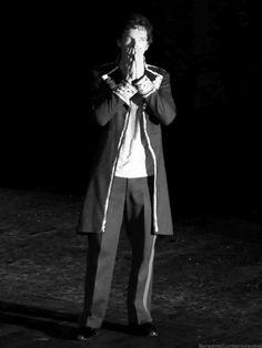 Petition to have Benedict Cumberbatch host Saturday Night Live Sherlock John, Sherlock Holmes, Louise Brealey, Benedict And Martin, Benedict Cumberbatch Sherlock, 221b Baker Street, Saturday Night Live, Martin Freeman, Doctor Strange