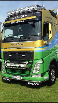 Buses, Rigs, Volvo, Trucks, Vehicles, Wedges, Busses, Truck, Car