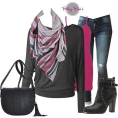 Rockin' New BBB Sets! Free Shipping! www.BetsyBoosBoutique.com