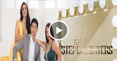 The Step Daughters September 5 2018, The Step Daughters September 5, The Step Daughters September 5 2018, The Step Daughters Full Episode today,Watch Online ShowThe Step Daughters Video Dailymotion, Pinotvshows,Lambingan Latest Episode, Video Source:Official Player Telecast Date:September 5 2018 Distributed by:ABS–CBN– Official WebsiteAll Rights Reserved. Watch All Dramas in HD Video Dailymotion,Youtube,Vimeo,pariwiki.ph The Step Daughters … Step Daughters, Daughter Videos, Video Source, Full Episodes, Pinoy, Watches Online, Hd Video, Dramas, Ph