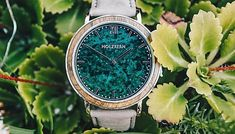 Ordering This Fall Pays off Twice! Every Order Wins! Get Your Unique Holzkern Watch While Supplies Last!