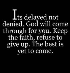20 trendy quotes about change in life strength faith Prayer Quotes, Bible Verses Quotes, Faith Quotes, Wisdom Quotes, Me Quotes, Scriptures, Funny Quotes, Advice Quotes, Religious Quotes