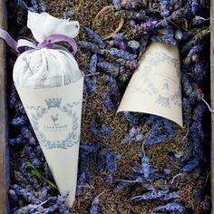 Lavender potpourri cone Potpourri, Vintage Inspired, Lavender, Inspiration, Biblical Inspiration, Bowl Fillers, Inspirational, Inhalation