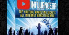 Download Youtube Influencerr Free – NulledPK.Net – Nulledcodelist.com