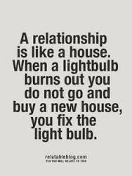 starting over in a relationship - Google Search