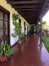 56 Trendy ideas pergola patio ideas spanish style home Hacienda Style Homes, Spanish Style Homes, Spanish House, Casa Patio, Pergola Patio, Backyard Patio, Village House Design, Kerala House Design, Nature Architecture