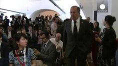 Kiev y Moscú continúan su batalla diplomática
