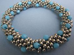 Tuesday is Bluesday by Vivian Cooper on Etsy