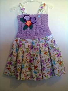 πλεκτο [] #<br/> # #Crochet #Girls,<br/> # #Crochet #Dresses,<br/> # #Child,<br/> # #Knitting,<br/> # #Girls #Dresses,<br/> # #Sewing,<br/> # #Tissues<br/>