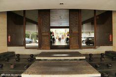 Villa Samadhi, Kuala Lumpur: Our luxury boutique stay