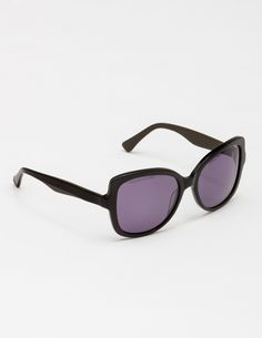Baby Boden Sunglasses Black/Grey Women Boden, Black/Grey Planning your next escape? Check out this new, timelessly chic shape in stand-out shades (sorry¦). We say: wear colourblocks with your sunblock. http://www.MightGet.com/january-2017-13/baby-boden-sunglasses-black-grey-women-boden-black-grey.asp