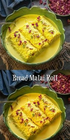 Indian Dessert Recipes, Indian Sweets, Healthy Dessert Recipes, Sweets Recipes, Vegetarian Recipes, Snack Recipes, Cooking Recipes, Snacks, Cutlets Recipes
