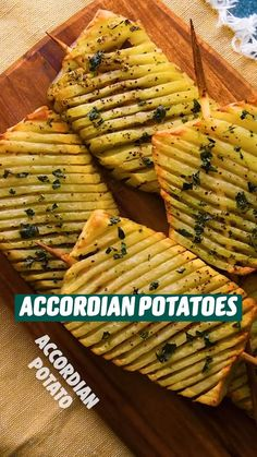 Asparagus Recipes Oven, Potato Recipes, Veggie Recipes, Appetizer Recipes, Healthy Recipes, Baked Asparagus, Appetizers, Potato Side Dishes, Vegetable Dishes