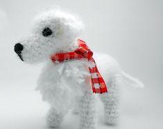 Amigurumi Lion Perritos : Nuestros patrones de amigurumis gratis amigurumi patterns and crochet