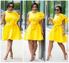 super-stylish-african-styles-you-cant-wait-to-get-hold-of-afrocosmopolitan.com-african-print-in-fashion.jpg 1,200×1,104 pixels