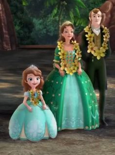 Princess Music, Cute Princess, Princess Birthday, Sofia The First Characters, Princess Sofia The First, Tangled Party, Tinkerbell Party, Disney Princesses And Princes, Disney Princess Dresses