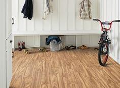 Vinyl Vloer Outlet : Best quickstep vinyl floors images luxury vinyl flooring