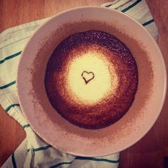Love,love,love. #hocuspoon at #kickstarter