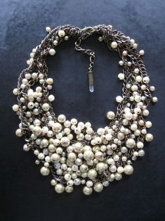 "Pin von Jessica Blackley auf ""jewellery"" 