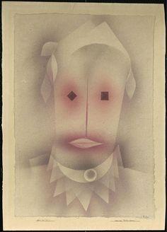 Tours de Klee