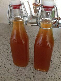 Weintrauben - Vanille - Likör, ein tolles Rezept aus der Kategorie Sommer. Bewertungen: 23. Durchschnitt: Ø 4,3.