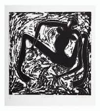 Image result for arone meeks Black And White Prints, Painting, Image, Art, Art Background, Painting Art, Kunst, Paintings, Performing Arts