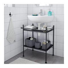 RÖNNSKÄR Élément lavabo - - - IKEA