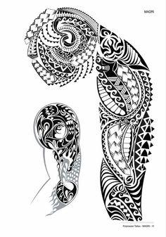 maori tattoos dainty drawings for women Polynesian Tattoo Designs, Maori Tattoo Designs, Body Art Tattoos, Tribal Tattoos, Sleeve Tattoos, Arm Tattoos With Meaning, Hawaiian Tattoo Meanings, Tatuagem Trash Polka, Tattoo Arm Mann