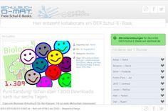 Nace en Alemania la Wikipedia escolar ~ CONSULTOR WEBSITE MARKETING SEO/SEM