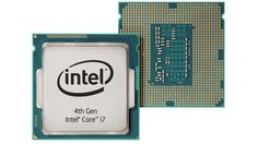 Intel teases Haswell chips in fanless tablets by the end of the year | Haswell has done well, so Intel is making its battery-friendly processor for even thinner devices including tablets. Buying advice from the leading technology site