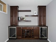 images for kitchen cabinets 15 best small bars images house decorations 17781