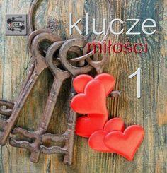 Klucze miłości 1
