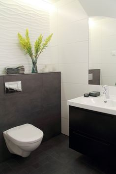 Asuntomessujen keraamiset laatat 2013 | Kaakelikeskus