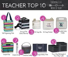 Www Mythirtyone Apeterson86 Thirty One Party Gifts