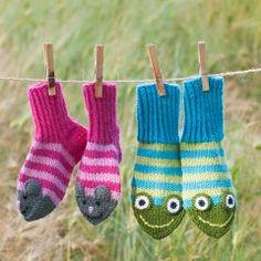 Knitting Socks, Fingerless Gloves, Arm Warmers, Christmas Ornaments, Holiday Decor, Adidas, Google, Baby Things, Knit Socks