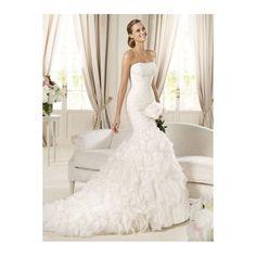 Prom Bridal Dresses Trends 2017