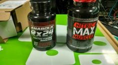 Look at the new Anabolic rx 24 supplement now for large muscle groups. #nitric_max_muscle #subir_de_musculos