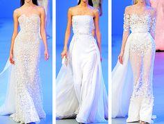 wedding dress alternatives