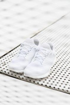 adidas ZX Flux Winter Sand Sneaker Bar Detroit