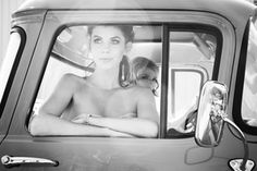 50s Fashionista- Aimee Lower