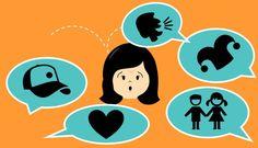 Evite comportamentos bizarros na entrevista de emprego